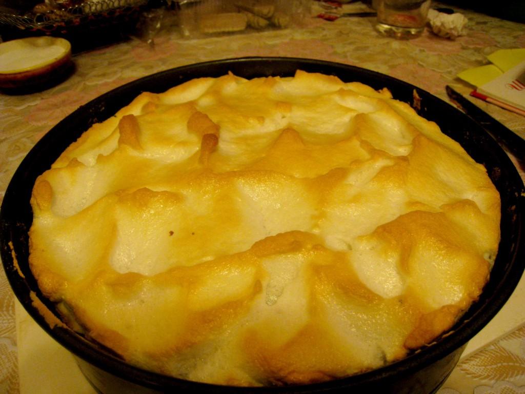 Ватрушки с яблоками - пошаговый рецепт с фото на Повар. ру
